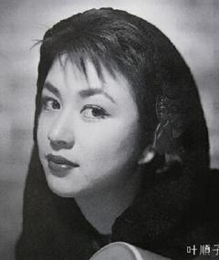 Photo of Junko Kano
