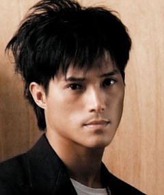 Photo of Hung Osman