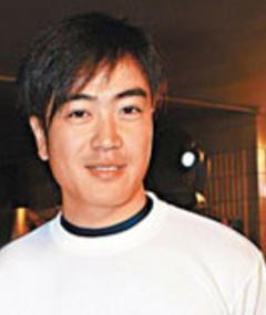 Photo of Yu Chung Leung