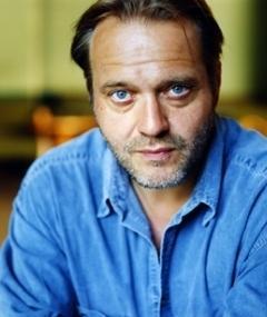 Photo of Jan Gregor Kremp