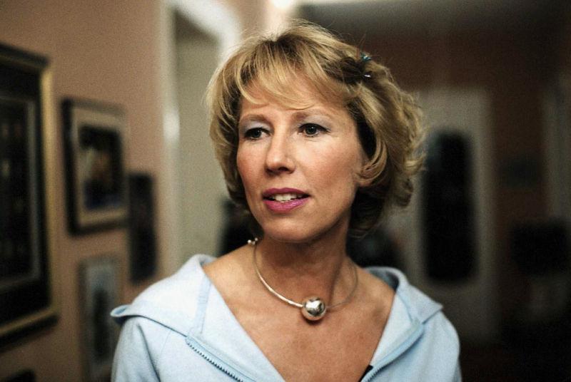 Petra Zieser - Movies, Bio and Lists on MUBI