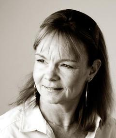 Photo of Helene Friberg