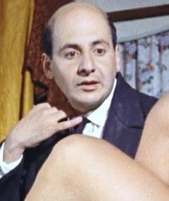 Photo of Alfio Vita