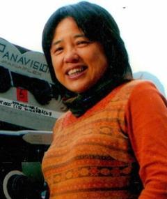 Photo of Wang Hong