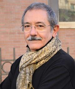 Photo of Daniele Nannuzzi