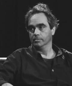 Luís Branquinho का फोटो