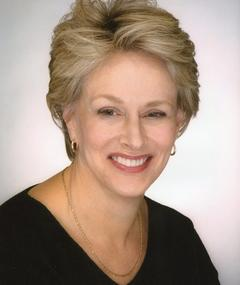 Photo of Susan Kellermann