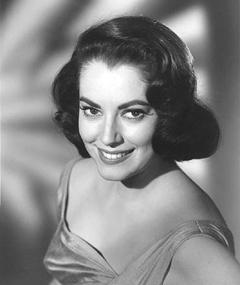 Photo of Susan Kohner