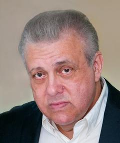 Photo of Vic Polizos