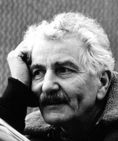 Photo of Herrmann Zschoche