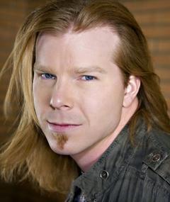 Photo of Damon LeGarde