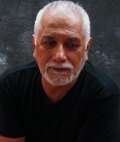 Photo of Miguel Rubio