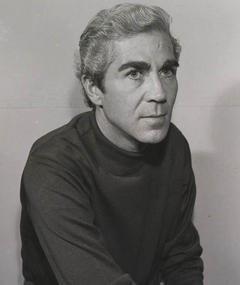 Photo of Antonio de Cabo