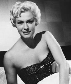 Photo of Ingrid van Bergen