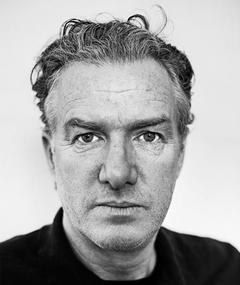 Foto van Mick Harvey