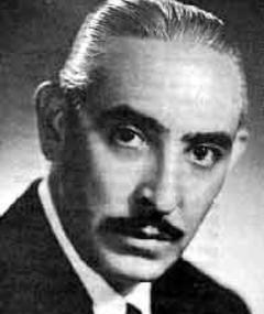Photo of Íñigo de Martino