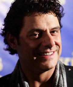 Photo of Vince Colosimo