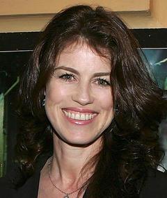 Photo of Michele Bennett