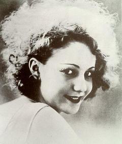 Photo of Dea Selva