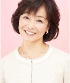 Photo of Noriko Hidaka