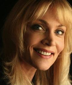 Photo of Daphne Ashbrook
