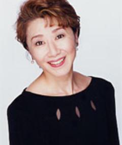 Photo of Toshiko Fujita