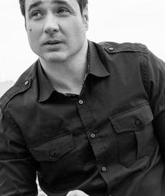 Photo of Adam Ferrara