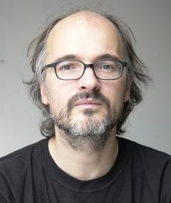 Photo of Andreas Wodraschke