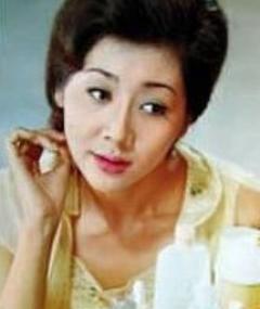 Photo of Kanako Michi