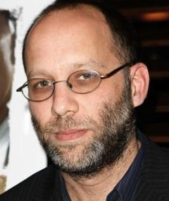 Photo of Ira Sachs
