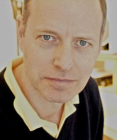 Photo of Michael Rohatyn