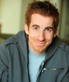 Photo of Craig Scime