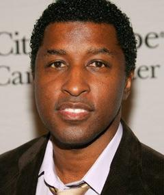 Photo of Kenneth 'Babyface' Edmonds