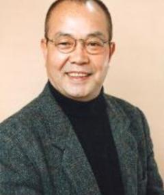 Photo of Kousei Tomita