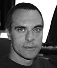 Photo of Victor Bock