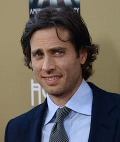 Photo of Brad Falchuk