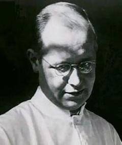 Photo of Ernst Günther