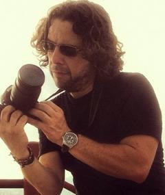Photo of Esteban de Llaca