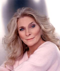 Photo of Judy Collins