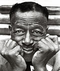 Photo of Son House