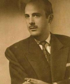 Photo of Eduardo Manzanos