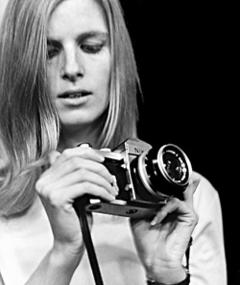 Photo of Linda McCartney