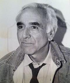 Photo of Bernardino Zapponi