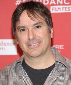 Photo of Greg 'Freddy' Camalier