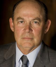 Photo of Randy Oglesby