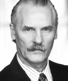 Photo of Herman Poppe