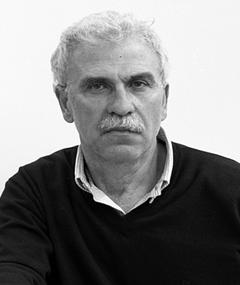 Photo of Giancarlo Basili