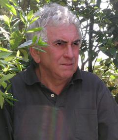 Photo of Leonardo Scarpa