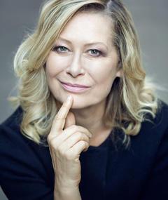 Photo of Mariella Valentini