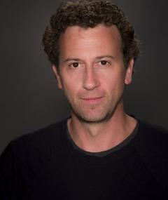 Photo of Jonathan M. Goldstein